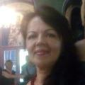 Динара, 47, Kharkiv, Ukraine