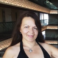 Динара, 44, Kharkiv, Ukraine