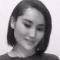 Aydan, 29, Astana, Kazakhstan