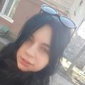 Viktoria, 20, Kherson, Ukraine