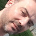 Adam, 38,