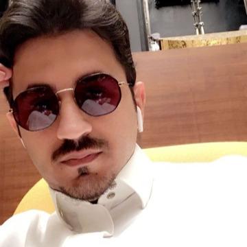 عبدالرحيم العمري, 29, Jeddah, Saudi Arabia