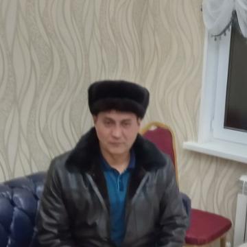 Бауыржан Тлеумбетов, 47, Almaty, Kazakhstan