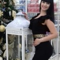 Betty, 30, Moscow, Russian Federation