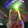 Алина, 27, Petropavlovsk, Kazakhstan