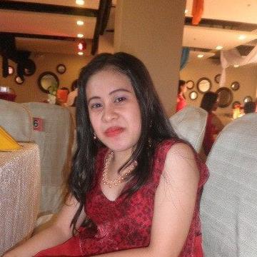 beautygracedicdican, 27, Liloan, Philippines