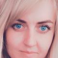 Snezhana, 28, Minsk, Belarus