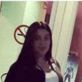 Chaimaa, 23, Marrakesh, Morocco