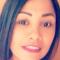 Sandra catalina Zapata, 41, Medellin, Colombia