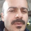 Innr Sinanesinan, 39, Istanbul, Turkey