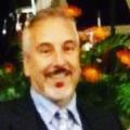 Eddy Haggin, 63, Houston, United States