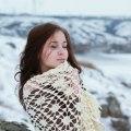 Kseniya Nyzhnaya, 23, Kryvyi Rih, Ukraine