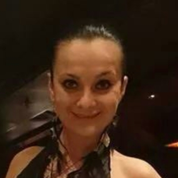 lera, 35, Odesa, Ukraine
