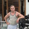 Валентин, 59, Ukhta, Russian Federation