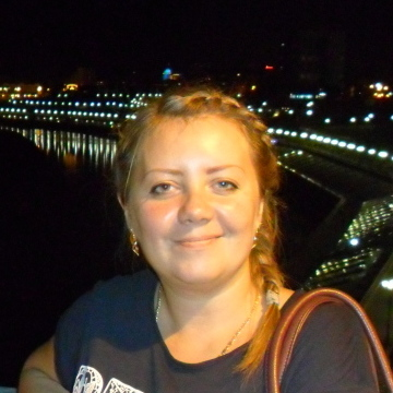 людмила, 35, Kurgan, Russian Federation