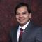 Erdiyan Astato, 38, Jakarta, Indonesia