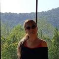 aynur, 43, Istanbul, Turkey