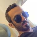 Hamadah, 31, Ad Dammam, Saudi Arabia