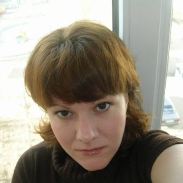 Janna, 40, Kiev, Ukraine
