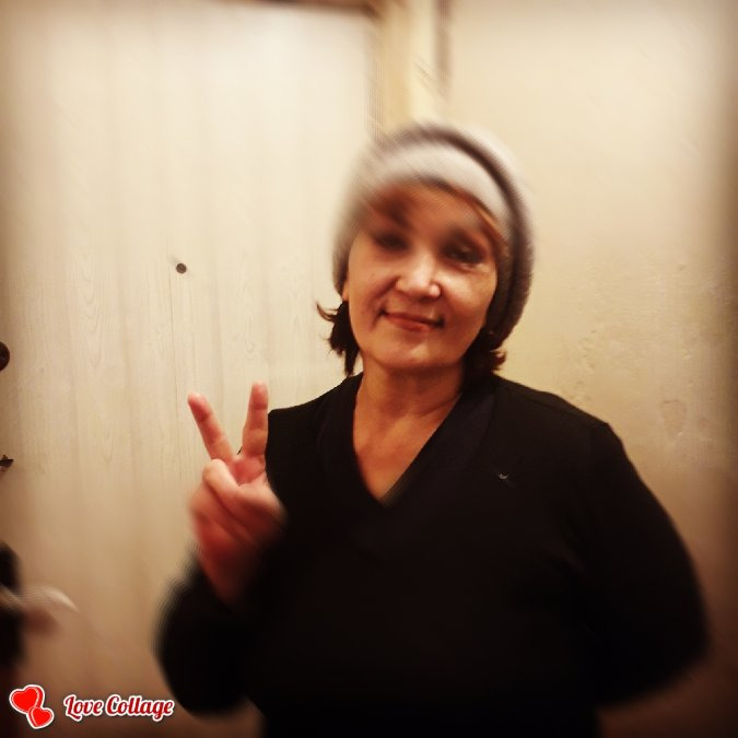 Лариса, 57, Almaty, Kazakhstan