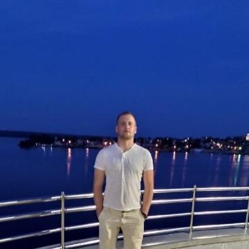 Иван, 29, Snezhinsk, Russian Federation