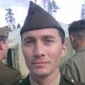 Айнур Шакиров, 42, Novosibirsk, Russian Federation