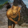 Classical, 39, Ocho Rios, Jamaica