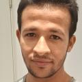 حمادة الياباني, 30, Alexandria, Egypt
