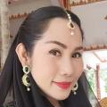 Prapaipiss  weerawong, 51, Bangkok, Thailand