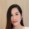 Prapaipiss  weerawong, 50, Bangkok, Thailand
