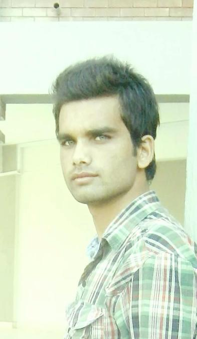wasiprince, 25, Lahore, Pakistan