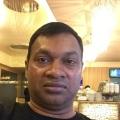 md bulbul ahamed, 48, Dhaka, Bangladesh