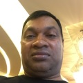 md bulbul ahamed, 46, Dhaka, Bangladesh
