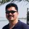 Ken, 37, Dubai, United Arab Emirates