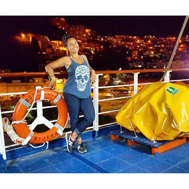 Latifah, 33, Agadir, Morocco