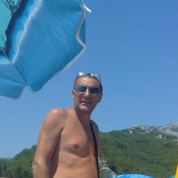 sasa, 49, Doboj, Bosnia and Herzegovina
