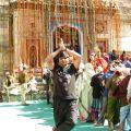 Aman Kaushik, 34, Jhajjar, India