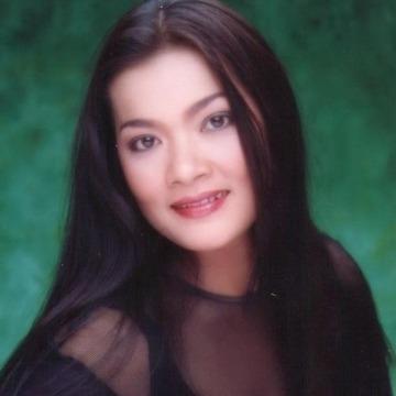 Nivarat Wijitkulsawat, 51, Thai Mueang, Thailand