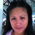 anna, 36, Tagbilaran City, Philippines