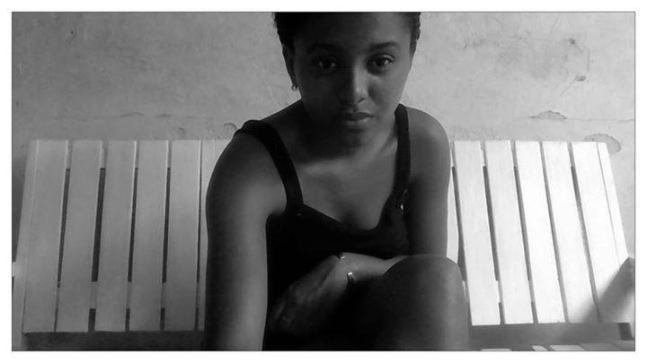 helarion, 25, Abidjan, Cote D'Ivoire