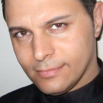 Bestdubai , 41, Dubai, United Arab Emirates