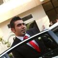stephan, 41, Beyrouth, Lebanon