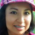 Klaire Alvarado, 33, San Nicolas De Los Garza, Mexico