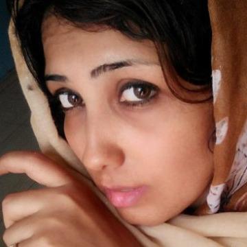 برجيس برجيس, 31, Cairo, Egypt