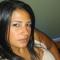 Lore, 35, Houston, United States