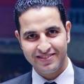 Mohamed Abo Elhassan, 28,