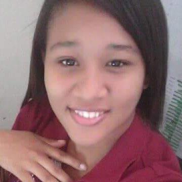 Tatiana, 24, Santa Marta, Colombia