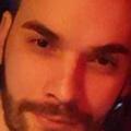 Ivan, 33, Lausanne, Switzerland