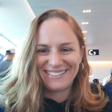 Evelynevr, 41, Seoul, South Korea