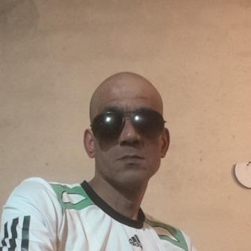محمد فؤاد, 18, Tripoli, Lebanon
